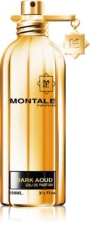 Montale Dark Aoud parfemska voda uniseks
