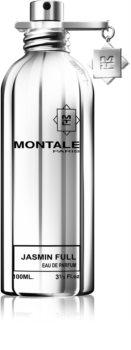 Montale Jasmin Full парфюмированная вода унисекс