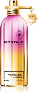 Montale Aoud Legend parfémovaná voda unisex