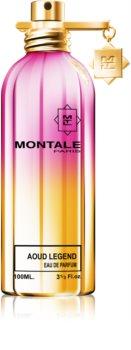 Montale Aoud Legend парфюмна вода унисекс
