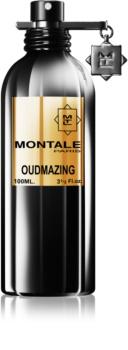 Montale Oudmazing parfemska voda uniseks
