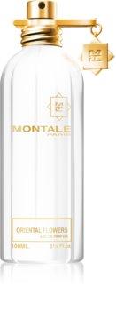 Montale Oriental Flowers parfémovaná voda tester unisex 100 ml