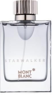Montblanc Starwalker Eau de Toilette για άντρες