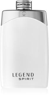 Montblanc Legend Spirit toaletní voda pro muže