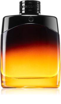 Montblanc Legend Night eau de parfum per uomo