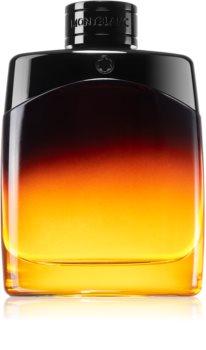 Montblanc Legend Night woda perfumowana dla mężczyzn