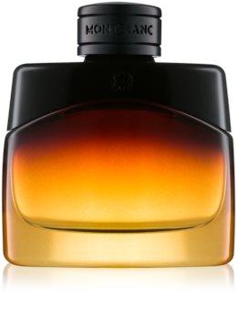 Montblanc Legend Night Eau de Parfum para homens