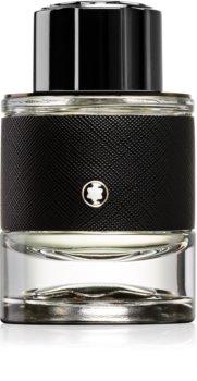 Montblanc Explorer woda perfumowana dla mężczyzn