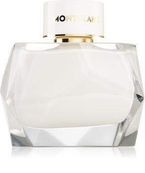 Montblanc Signature Eau de Parfum pour femme