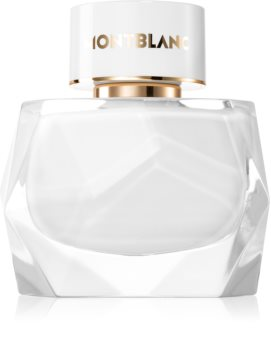 Montblanc Signature парфумована вода для жінок