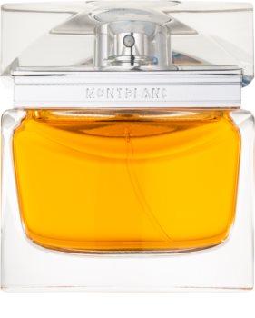 Montblanc Homme Exceptionnel eau de toilette para hombre 50 ml