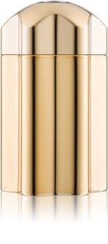 Montblanc Emblem Absolu Eau de Toilette για άντρες