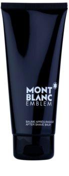 Montblanc Emblem After Shave Balsam für Herren