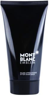 Montblanc Emblem After Shave -Balsami Miehille