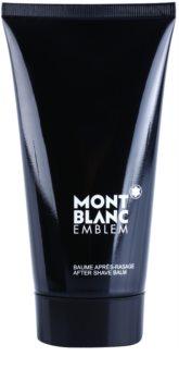 Montblanc Emblem bálsamo after shave para hombre