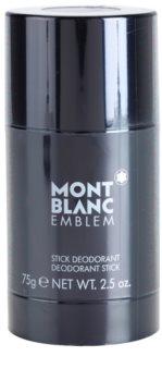 Montblanc Emblem Deodorant Stick for Men
