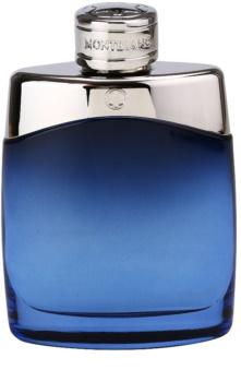 Montblanc Legend Special Edition 2014 eau de toilette para hombre 100 ml