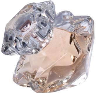 Montblanc Lady Emblem parfumska voda za ženske