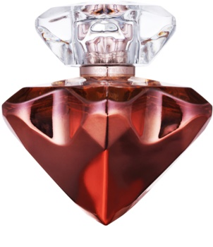 Montblanc Lady Emblem Elixir parfumovaná voda pre ženy