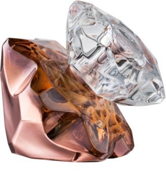 Montblanc Lady Emblem Elixir Eau de Parfum para mulheres