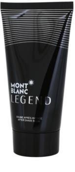 Montblanc Legend балсам за след бръснене за мъже