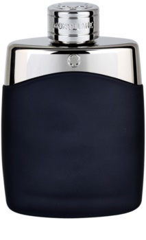 Montblanc Legend after shave para homens