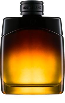 Montblanc Legend Night eau de parfum para hombre