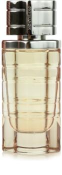 Montblanc Legend Pour Femme eau de parfum para mulheres