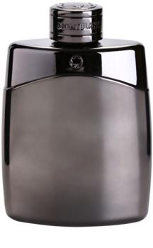 Montblanc Legend Intense eau de toilette para hombre