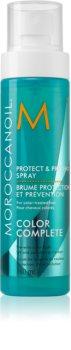 Moroccanoil Color Complete Skyddande spray För färgat hår