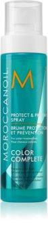 Moroccanoil Color Complete spray protettivo per capelli tinti