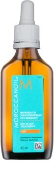 Moroccanoil Treatment θεραπεία για τα μαλλιά