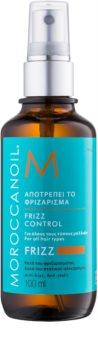 Moroccanoil Style spray anti-frizz