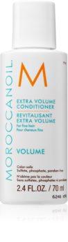 Moroccanoil Volume regenerator za veći volumen