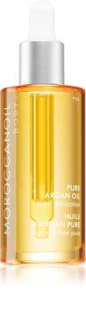 Moroccanoil Body 100% arganový olej na obličej, tělo a vlasy
