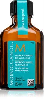 Moroccanoil Treatment tratament pentru toate tipurile de par