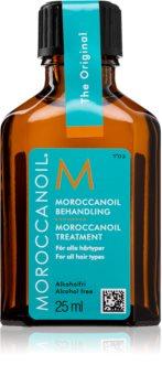 Moroccanoil Treatment θεραπεία για τα μαλλιά για όλους τους τύπους μαλλιών