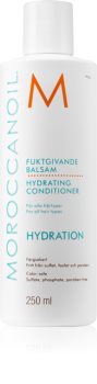 Moroccanoil Hydration Moisturizing Conditioner With Argan Oil