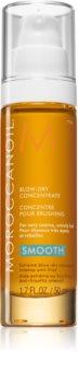Moroccanoil Smooth Gladmakende Verzorging voor Droog en Onhandelbaar Haar