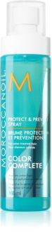 Moroccanoil Color Complete spray protector pentru păr vopsit