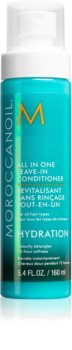 Moroccanoil Hydration Leave-In Spray Conditioner  voor Hydratatie en Glans