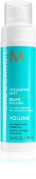 Moroccanoil Volume Mist for Hair Volume