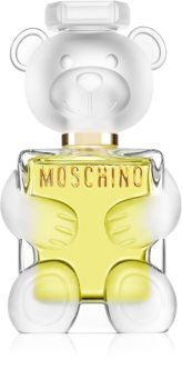 Moschino Toy 2 Eau de Parfum Naisille