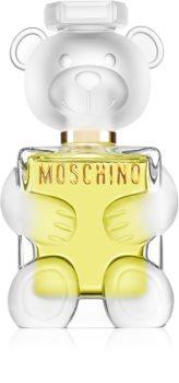 Moschino Toy 2 woda perfumowana dla kobiet