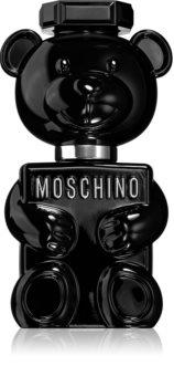 Moschino Toy Boy Eau de Parfum pour homme