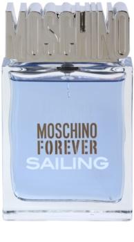 Moschino Forever Sailing eau de toilette para homens