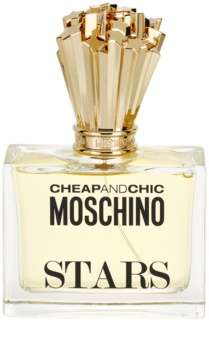 Moschino Stars Eau de Parfum for Women