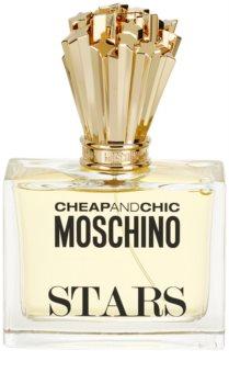 Moschino Stars Eau de Parfum pentru femei