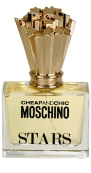 Moschino Stars Eau de Parfum for Women