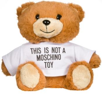 Moschino Toy Eau de Toilette Unisex